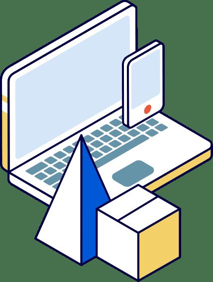 HubShip integracoes ecommerce